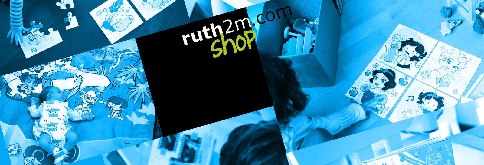 ruth2mSHOP_banner