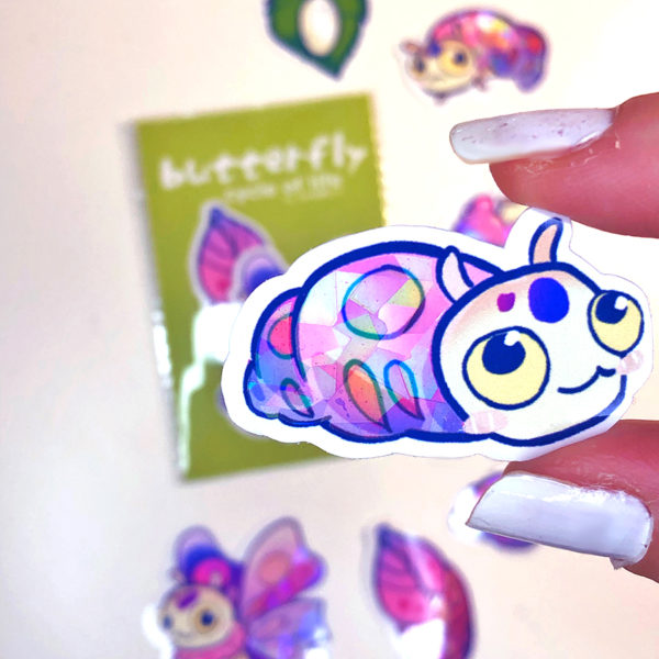 BUTTERFLYcycle_stickers-holograficosIMG02