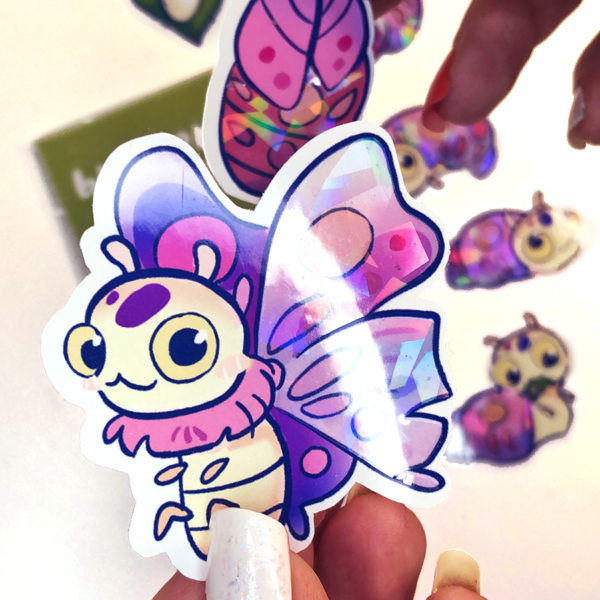 BUTTERFLYcycle_stickers-holograficosIMG03