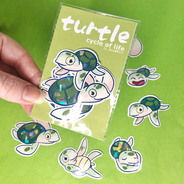 TURTLEcycle_stickers-holograficosIMG02