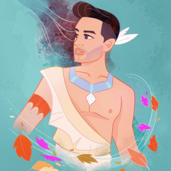 genderbender_DISNEY_Pocahontas-sowick