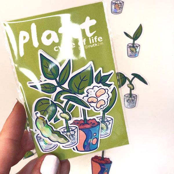 PLANTcycle_stickers-holograficosIMG06