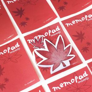MEMOPAD-MOM01_IMG01