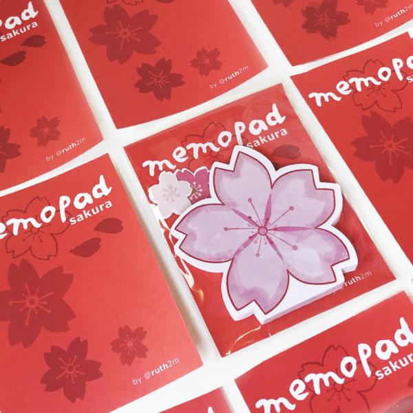 MEMOPAD-SAK01_IMG01