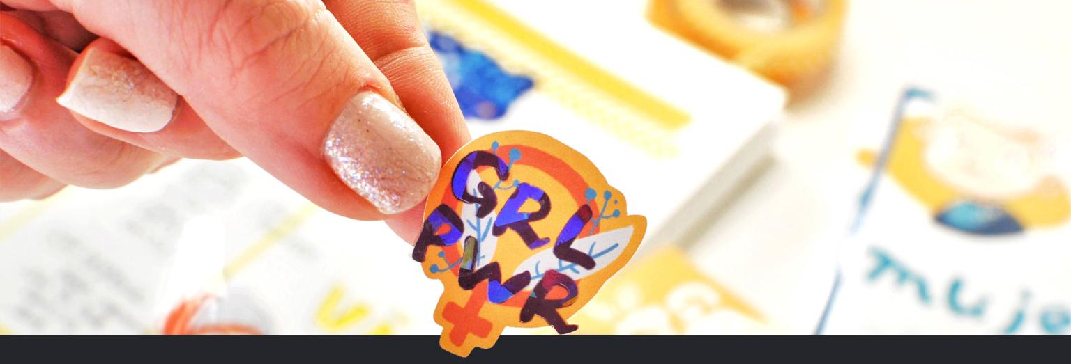 ruth2mSHOP_banner-DiaDeLaMujer-GRLPWR