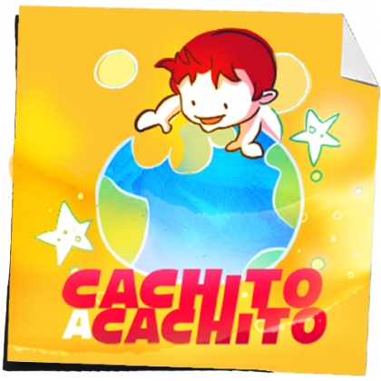 CachitoACachito_diseñoAVATARruth2m