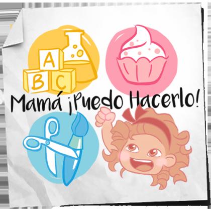 MamaPuedoHacerlo_diseñoAVATARruth2m