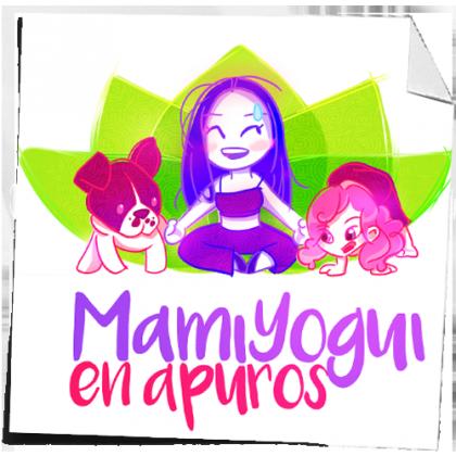 MamiYoguiEnApuros_diseñoAVATARruth2m