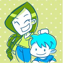 avatar_ruth2m