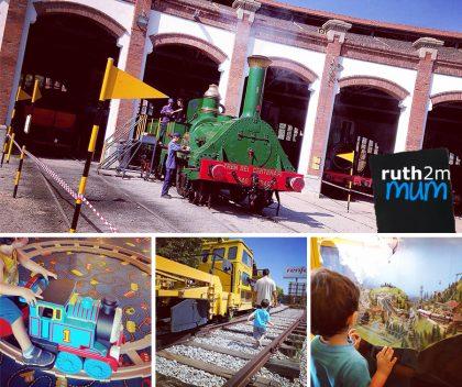 ruth2mMUM_MuseuDelFerrocarril