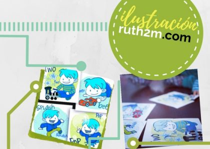 ruth2mCANVA_ilustracion