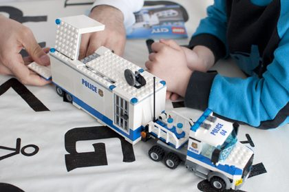 LEGOcity60139_CentroControlMovil_PoliciaIMG4
