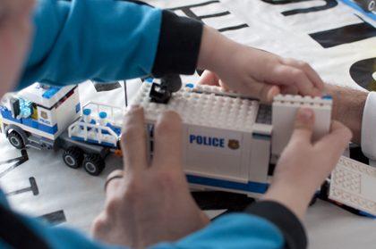 LEGOcity60139_CentroControlMovil_PoliciaIMG5