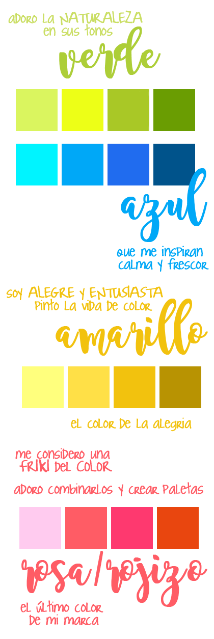 MeetTheArtist_aboutme_COLORES