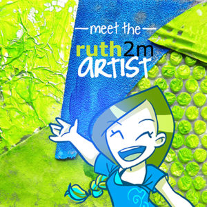 MeetTheArtist_ruth2m