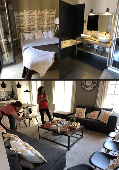 madresferaAIRBNB_alojamientos_con_cocina_IMG01