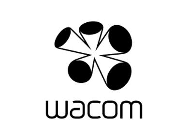 LOGOwacom_OFF