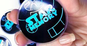 StarWarsMEMORY_IMGportada
